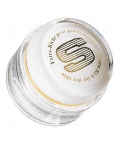 Sisley - Sisleÿa Soin Global Anti-Age Extra Riche