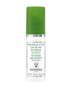 Sisley – Botanical D-Tox