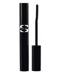 Sisley - Mascara So Intense
