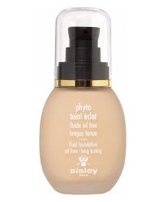 Sisley – Phyto-Teint Eclat