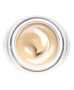 Clarins - Extra Comfort - Texture