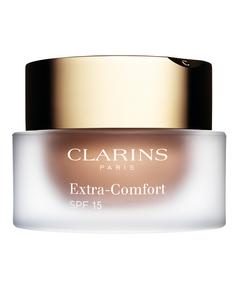 Clarins – Extra Comfort