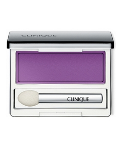Clinique – All About Shadow Single et Quad