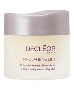 Decléor Prolagène Lift - Crème Fermeté