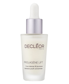 Decléor Prolagène Lift - Cure Intense Lift Jeunesse