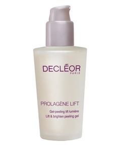 Decléor Prolagène Lift - Gel-peeling Lift Lumière