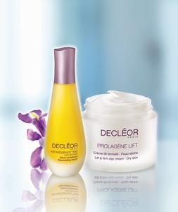 Decléor – Prolagène Lift