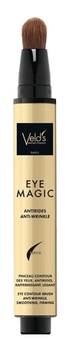Antirides Eye Magic