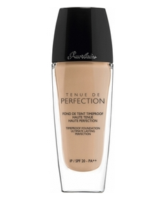 Guerlain – Tenue de Perfection