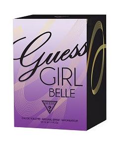 Guess Girl Belle - Etui
