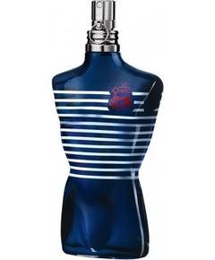 Jean Paul Gaultier – Le Male Edition Limitée 2013