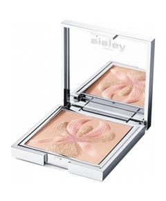Sisley - L'Orchidée Blush