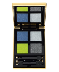 YSL - Pure Chromatics Arty