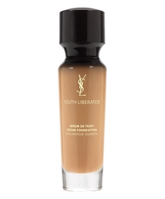 YSL – Youth Liberator Sérum de Teint
