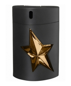 Thierry Mugler – A*Men Pure Malt Creation