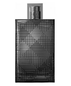 Parfum Homme dans votre parfumerie en ligne