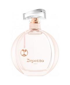 Repetto - Parfum Repetto