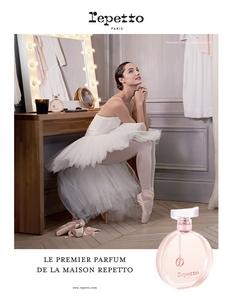 Repetto - Parfum Repetto Pub