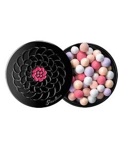Guerlain - Météorites Crazy Pearls