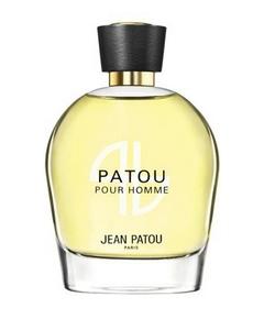 Jean Patou – Patou pour Homme