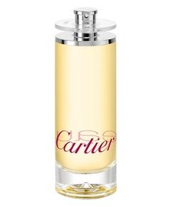 Cartier – Eau de Cartier Zeste de Soleil
