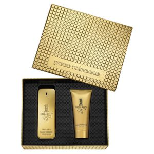 Paco Rabanne - Coffret One Million