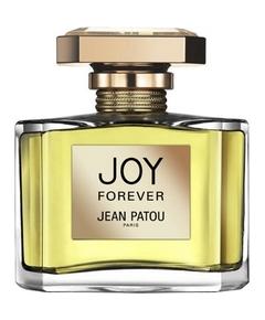 Jean Patou - Joy Forever