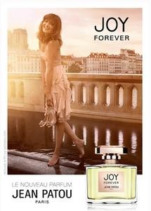 Jean Patou - Joy Forever Pub