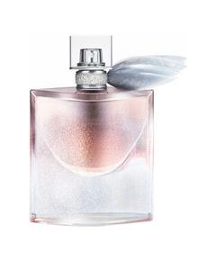 Lancôme – La Vie est Belle Glitter