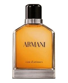 Armani parfum Eau d'Arômes