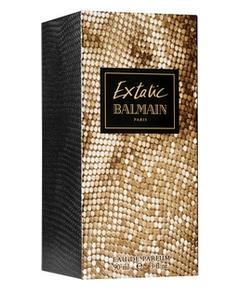 Flacon du parfum Balmain Extatic