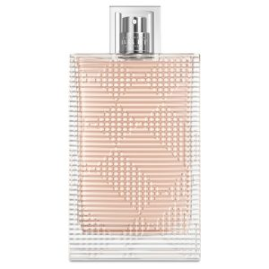 Burberry parfum Brit Rhythm for women