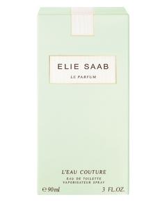 Elie Saab L'Eau Couture Etui