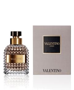 Parfum Uomo Valentino - Flacon et Etui