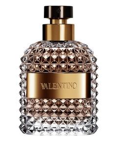 Valentino – Parfum Uomo