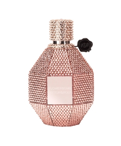 Viktor & Rolf – Flowerbomb Holiday Editions 2013