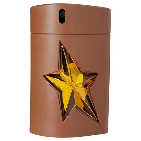 Thierry Mugler parfum A*Men Pure Havane