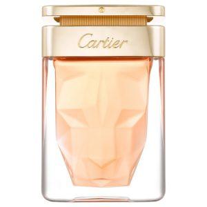Cartier - La Panthère