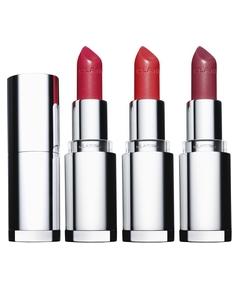 Clarins - Rouge à Lèvres Joli Rouge Brillant