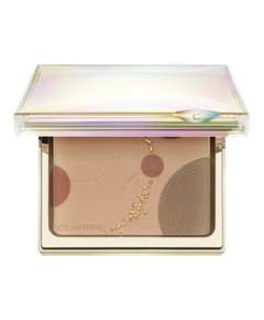 Clarins - Palette Opalescence Collector 2014