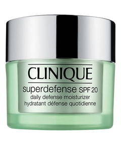 Clinique – Superdefense SPF20