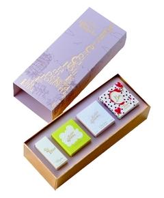 Coffret Lolita Lempicka Miniatures 2014
