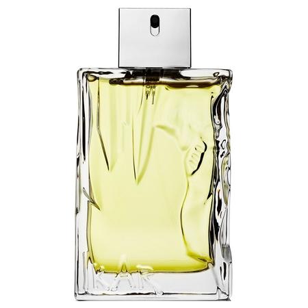 Sisley parfum Eau d'Ikar