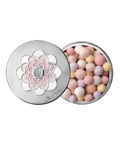 Guerlain - Météorites Blossom Collection 2014
