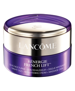 Lancôme – Rénergie French Lift