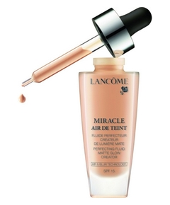 Lancôme – Miracle Air de Teint