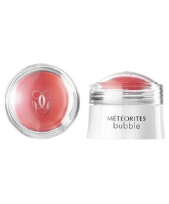 Guerlain – Météorites Bubble Blush