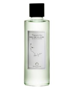 Parfum d'Empire – Cologne pour l'Hiver Eau de Gloire