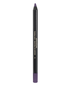 Yves Saint Laurent - Crayon Dessin du Regard Waterproof