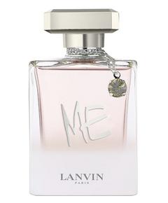Lanvin – Lanvin Me L'Eau